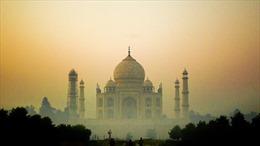Ấn Độ có thể là bên thắng cuộc trong thương chiến Mỹ - Trung