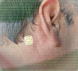 Lính Mỹ có thể gắn thiết bị vào não để chiến đấu bằng suy nghĩ