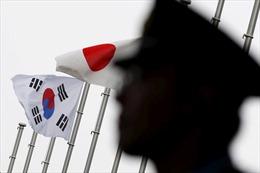 Đại sứ quán Hàn Quốc tại Nhật Bản bị gửi thư đe dọa