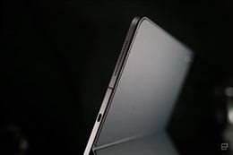 Thế hệ điện thoại Apple 2020 sẽ lấy ý tưởng thiết kế từ iPhone 4