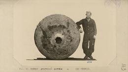 Tài liệu giải mật hé lộ về quả bom nguyên tử đầu tiên của Liên Xô