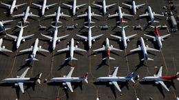 Boeing bị cáo buộc chế tạo 'quan tài bay', ưu tiên lợi nhuận hơn an toàn
