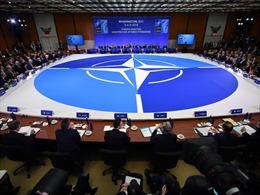 Nga phản đối thành lập các khối quân sự mới giống NATO