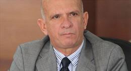 Cựu giám đốc tình báo Venezuela mất tích tại Tây Ban Nha