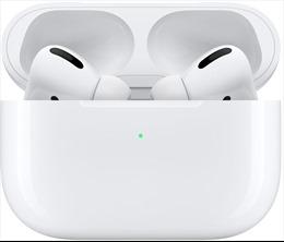 Nhà cung cấp linh kiện AirPods của Apple muốn mở rộng sản xuất tại Việt Nam