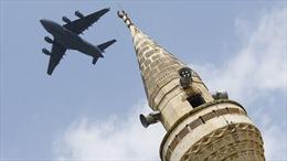 Nếu buộc phải rời căn cứ Incirlik, Mỹ sẽ mất những gì?