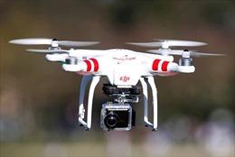 Mỹ cấm bay gần 1.000 drone dân sự vì lo ngại linh kiện xuất xứ Trung Quốc