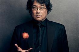 Đạo diễn Hàn Quốc Bong Joon-ho giành giải Đạo diễn xuất sắc nhất tại Oscar 2020