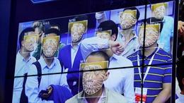 EU muốn lập cơ sở nhận diện khuôn mặt xuyên Thái Bình Dương, kết nối với Mỹ