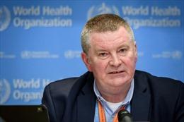 Chuyên gia WHO: Không có bằng chứng SARS-CoV-2 sẽ biến mất vào mùa hè