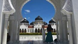 Giới trẻ Indonesia ủng hộ hôn nhân không hẹn hò