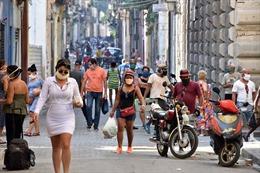 Cuba thử nghiệm lâm sàng vaccine Soberana 02 chống COVID-19