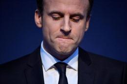 Al-Qaeda dọa trả thù Tổng thống Pháp