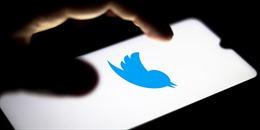 Twitter mời tin tặc nổi tiếng về quản lý an ninh