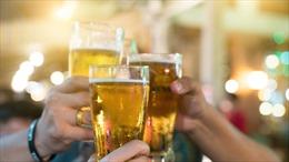 Mỹ công bố chế độ ăn hợp lý trái ngược lời khuyên giảm đường, rượu