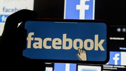 Facebook bị phạt gần 5 triệu USD vì nhái ứng dụng của Italy