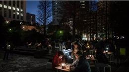 Đại dịch COVID-19 vạch trần cảnh nghèo đói ẩn giấu tại Nhật Bản