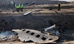 Số người chết vì tai nạn máy bay tăng bất chấp đại dịch