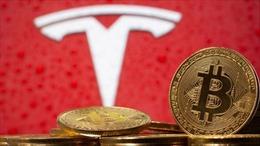 Tesla chấp nhận giao dịch bằng Bitcoin