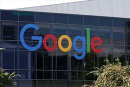 Google Argentina bịmất tênmiền, trục trặc gần 3 tiếng