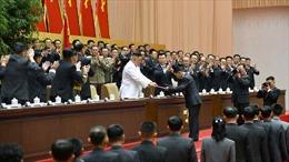 Nhật Bản mất dấu người liên lạc chủ chốt tại Triều Tiên