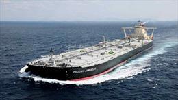 Nhật Bản nhắm đến Việt Nam cho thỏa thuận chia sẻ dầu đầu tiên với ASEAN