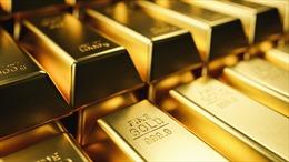 Trung Quốc quay trở lại thời 'sốt' vàng, mở cửa mua 150 tấn