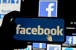 Facebook lập đội đặc nhiệm xử lý tin giả về xung đột Israel – Hamas