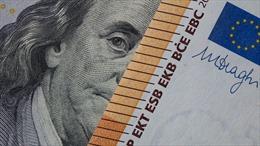 Nga chuyển sang dự trữ vàng và Nhân dân tệ thay cho đồng USD, Euro