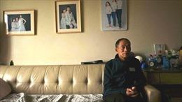 Bệnh Alzheimer – Quả bom hẹn giờ của nền dân số già Trung Quốc