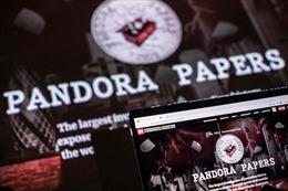 Công ty luật giữa 'tâm bão' Pandora giúp giới giàu có giấu nhiều tỷ USD