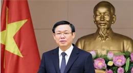 Báo Nam Phi: Cơ hội để Việt Nam và Nam Phi thúc đẩy hợp tác
