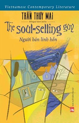 The Soul-selling guy - Người bán linh hồn