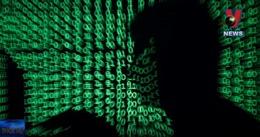 Pháp chặn đứng âm mưu tấn công mạng quy mô lớn