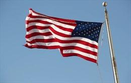 Mỹ hoan nghênh tuyên bố thành lập Ủy ban Hiến pháp Syria