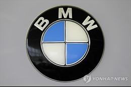 Thu hồi hơn 12.000 xe lỗi tại Hàn Quốc