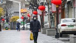 Hàng loạt giải pháp giảm tác động của dịch COVID-19 đối với nền kinh tế Trung Quốc
