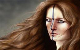 Nữ hoàng Boudicca: Chiến binh dũng cảm của nước Anh cổ đại - Phần 1