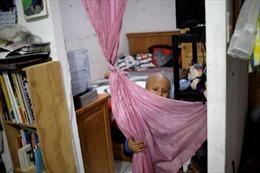 Những đứa trẻ chống chọi với tình trạng thiếu thuốc điều trị ung thư ở Mexico