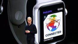 Apple sẽ mở cửa hàng bán lẻ đầu tiên tại Ấn Độ năm 2021