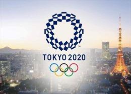 Tổng thống Mỹ Trump đề nghị hoãn Olympic Tokyo 2020