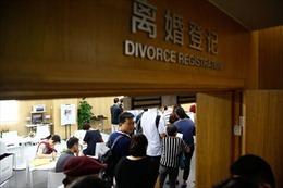 Luật sư dự báo tỷ lệ ly hôn sẽ tăng sau thời gian cách ly vì dịch COVID-19