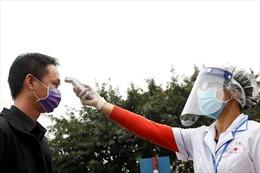 Truyền thông phương Tây đánh giá cao Việt Nam hỗ trợ chống dịch