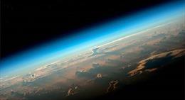 Năm 2022 sẽ có khách du lịch vũ trụ đầu tiên đón năm mới trên quỹ đạo