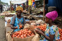 Cách ứng phó với COVID-19 khác lạ của một số quốc gia châu Phi
