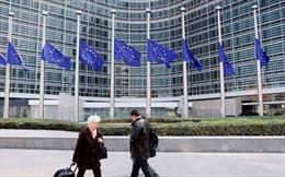 Dự báo ảm đạm về kinh tế Eurozone