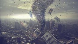 Khủng hoảng COVID-19 có thể khiến kinh tế toàn cầu tổn thất tới 8,8 nghìn tỷ USD