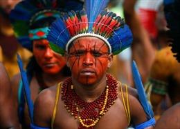 Đại dịch COVID-19 – Mối đe dọa diệt chủng với thổ dân Amazon