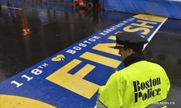 Giải chạy Marathon Boston bị hoãn lần đầu tiên sau hơn 120 năm