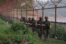Triều Tiên cảnh báo động thái trả đũa tiếp theo có thể 'vượt xa tưởng tượng'